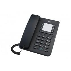 Karel TM 142 Masa Telefonu
