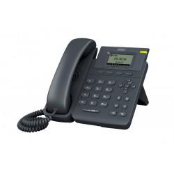 Karel IP1211 IP Masa Telefonu