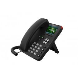 Karel IP202P IP Masa Telefonu
