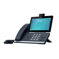 Karel VP128 IP Video Telefon