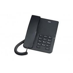 Karel TM 140 Masa Telefonu